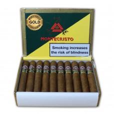 Montecristo Open Master