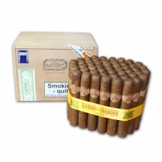 Ramon Allones Specially Selected (Cab of 50)